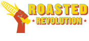 Roasted Revolution
